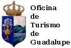 Oficina de Información y Turismo