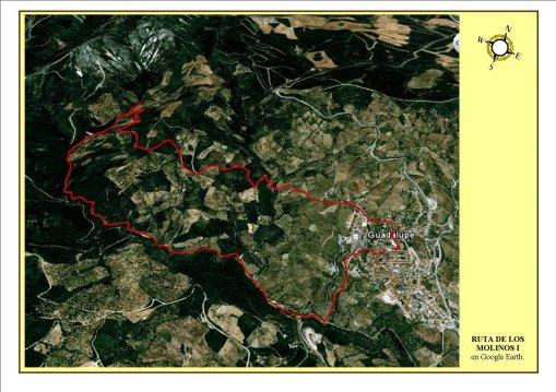 foto ruta 1