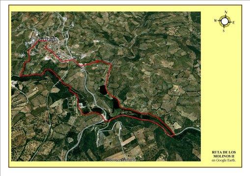 foto ruta 2
