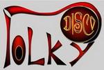 Disco Polky