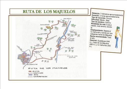 Ruta de Los Majuelos[1].