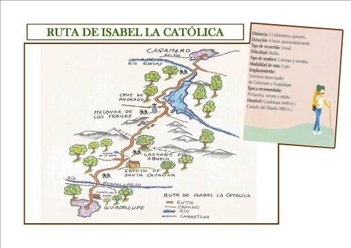 Ruta+Isabel+La+Cat%c3%b3lica