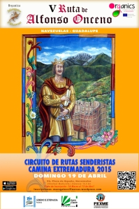 Cartel Ruta Alfonso XI_Envio_prueba(1)