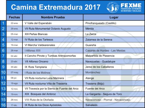 circuito-calendario-2017