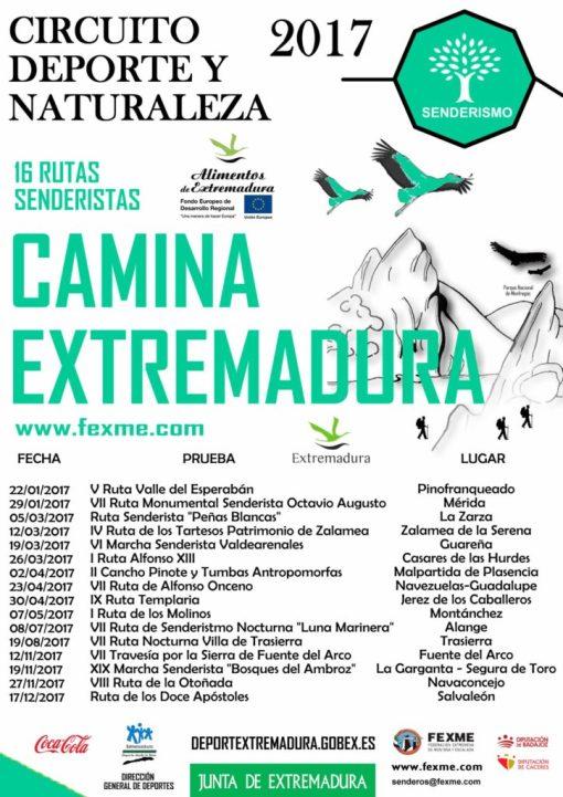 camina-extremadura-2017-724x1024