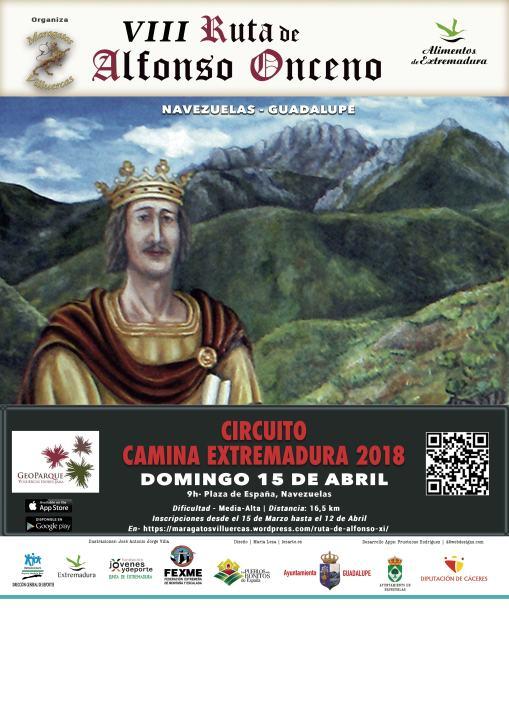 23-02-2018_CartelDefinitivo